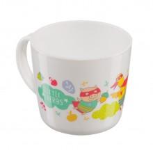 Кружка детская Happy Baby Baby Cup