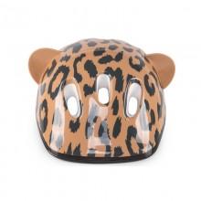 """Шлем защитный """"SHELLIX"""", размер """"S"""" Happy Baby  (Leo)"""