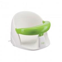 Сиденье для ванной Happy Baby Favorite, 4 шт. (Белый)
