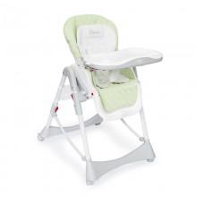 Стульчик для кормления Happy Baby William (Зеленый)
