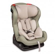 Автокресло группа 0/1/2 (до 25 кг) Happy Baby Passenger V2 (green)