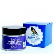 JIGOTT, Антивозрастной крем крем для лица с экстрактом ласточкиного гнезда, 70 мл
