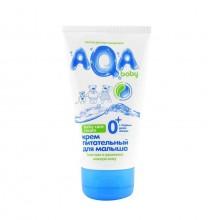 AQA Baby, Ультрапитательный крем для малыша, 100 мл