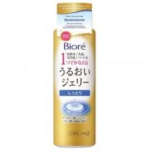 Biore Крем-гель для лица Увлажнение,180 мл