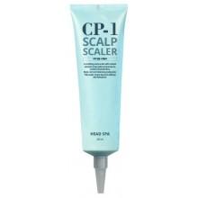 Esthetic House Средство для очищения кожи головы CP-1, 250 мл