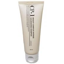 Esthetic House Протеиновый шампунь для волос CP-1, 100 мл