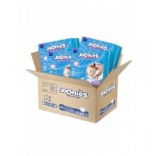 JOONIES Подгузники-трусики, размер XXL (15-20 кг), 28 шт.4 шт