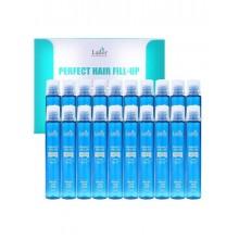 La'dor Филлер для восстановления волос 13 мл, 20 шт