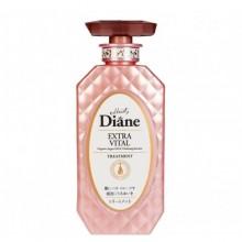 Moist Diane Perfect Beauty Бальзам-маска кератиновая Уход за кожей головы 450 мл