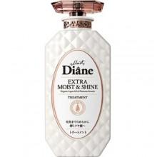 Moist Diane Perfect Beauty Бальзам-маска кератиновая Увлажнение 450 мл