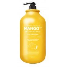 Pedison Шампунь для волос Манго, 2000 мл