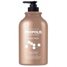 Pedison, Шампунь для волос Прополис, 100 мл