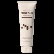 Pedison, Маска для волос Прополис, 100 мл