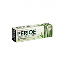 Зубная паста Perioe Бамбуковая соль для десен, 120 г