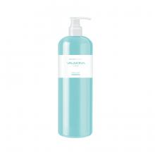 Valmona Увлажняющий шампунь Recharge Solution Blue Clinic Shampoo, 480 мл