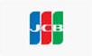 Платежная система JCB